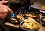 Duncan_Dessert_Mo Cookbook_Low Res04